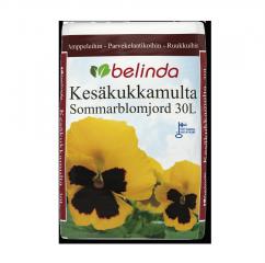 belinda_kukkamulta_12l