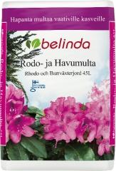 belinda_rodo_havumulta_45l_hr_rgb